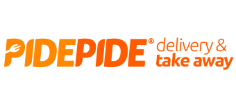 PidePide delivery & take away